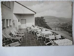 Ansichtskarte-Berghotel-Marienburg-Bullay-1956
