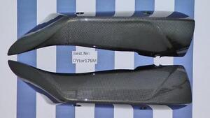 Für Yamaha R1 2009 09 RN22 YZF Carbon Auspuff Abdeckung - Deutschland - Widerrufsbelehrung Widerrufsrecht Sie können Ihre Vertragserklärung innerhalb von 14 Tagen ohne Angabe von Gründen in Textform (z. B. Brief, Fax, E-Mail) oder – wenn Ihnen die Sache vor Fristablauf überlassen wird – auch durch Rücks - Deutschland