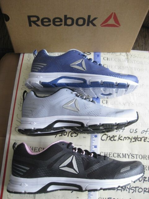 e8a98bed815b79 NEW REEBOK Women s CANTON MA 02021 ATHLETIC SHOES COLORS SIZES AVAILABLE  choose