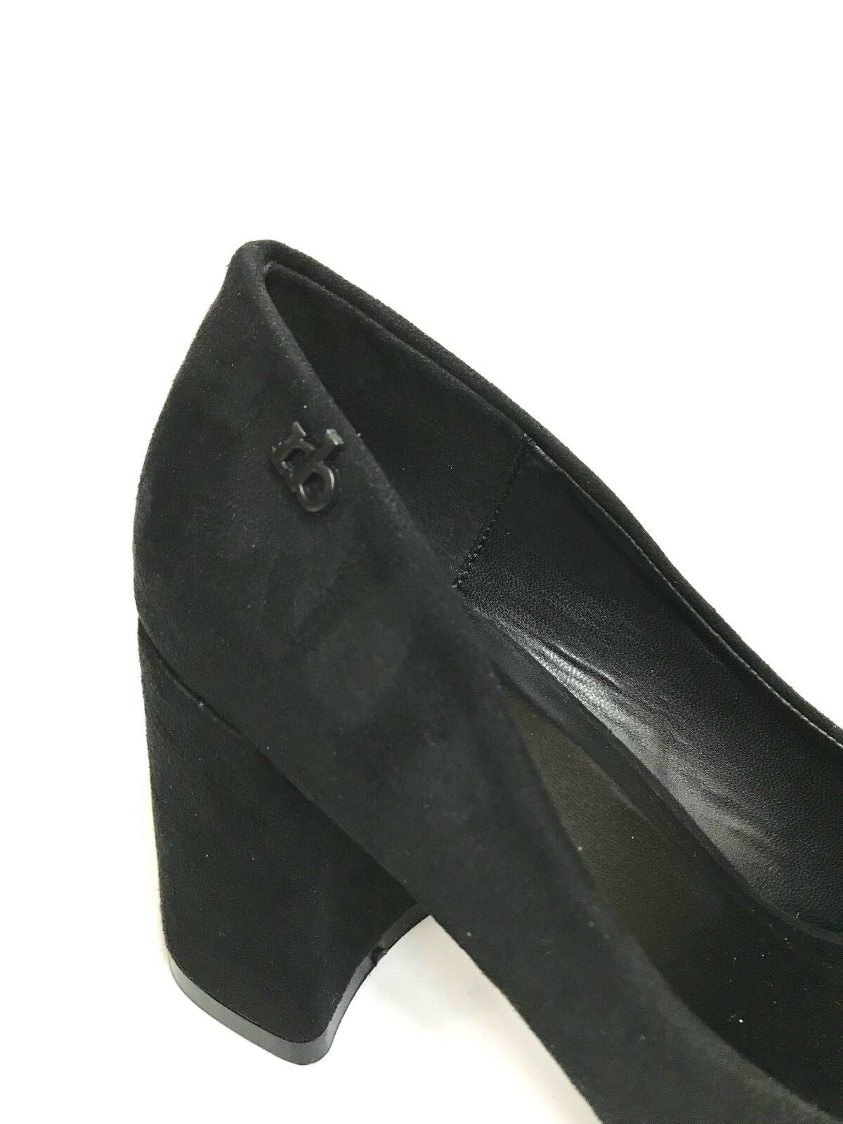 Schuhe Damens TACCO ROCCOBAROCCO DECOLTE' TACCO Damens NADYA NERO INVERNO 2018/19 SCONTO 10% 4405a9