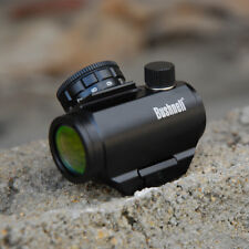 Bushnell Trophy TRS-25 Dot Sight