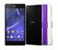 Unlocked Smartphone Sony Ericsson Xperia Z2 D6503 16GB 20.7 MP 4G LTE Warranty