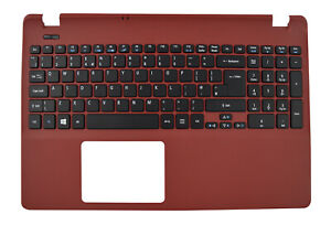 Top-case-with-Acer-Aspire-ES1-571-keyboard