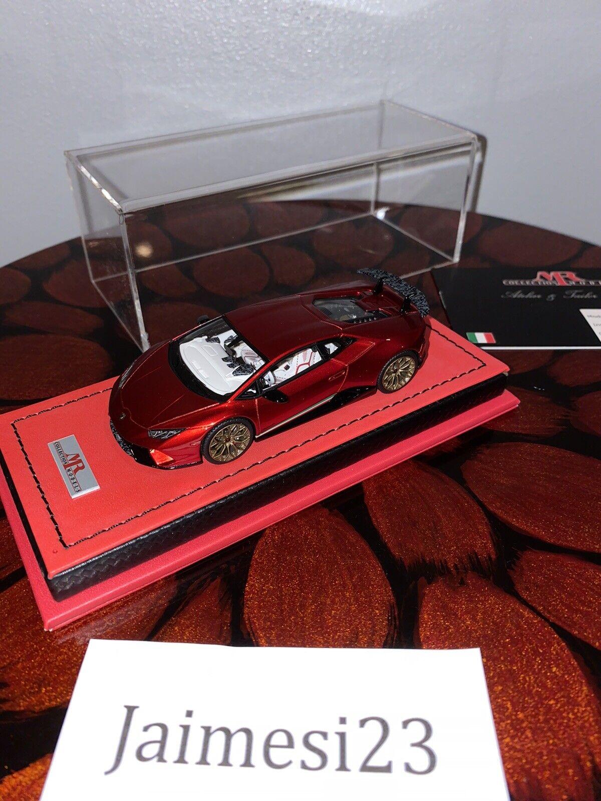 1   43 Lamborghini hulakan propiedades propiedades propiedades bbr looksmart 89e