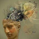 War to Head by Ape Machine (CD, Sep-2011, Ape Machine)