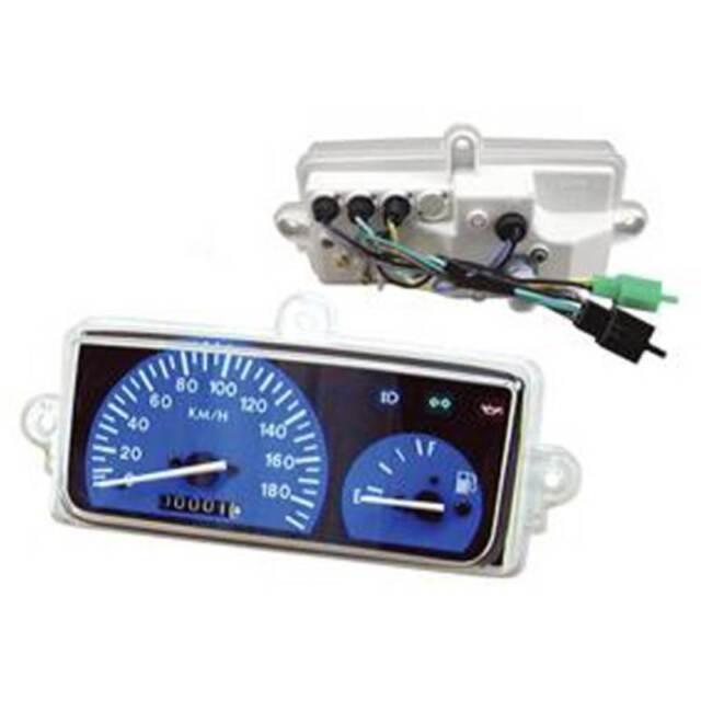 Compteur Kilométrique Compteur Booster Spirit 2000 - Code 77164021