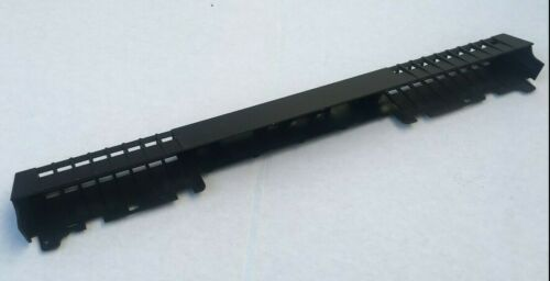 Genuine Dell Alienware 17 R5 Laptop Hinges Cover Air Outlet Tail 9CFWG 09CFWG