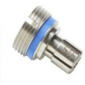 Adattatorefluke-networksfi-500tp-stfconnettore-in-fibra-di-vetro-st