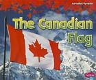 The Canadian Flag by Sabrina Crewe (Hardback, 2015)