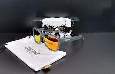 Occhiali da sole Skullrider Polarizzati. Frozen Grey Ruby One H09 Gruppo Hawkers