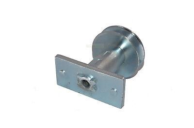 Kugelgelenk für MTD 723-0448 A MTD: 995 Yardman ab 1997 Gutbrod