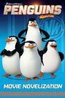 Penguins of Madagascar Movie Novelization by Simon Spotlight (Paperback / softback, 2014)