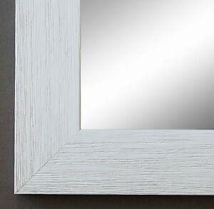 Spiegel Wandspiegel Badspiegel Flur Garderobe Landhaus Florenz Beige