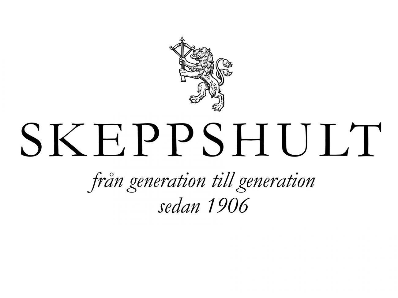 Skeppshult fonte avec/sans Servierpfanne Poêle Femmeche Bois avec/sans fonte couvercle en verre c46159