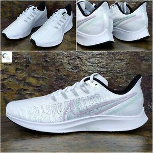 W-Nike-Air-Zoom-Pegasus-36-Premium-Chaussure-de-course-UK-9-5-EUR-44-5-BQ5403-100