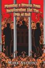 Planning a Divorce from Incarceration and the Pits of Hell by Mark Anthony (Paperback / softback, 2014)