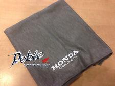 Brand New 2016 Genuine Honda Merchandise Scarf Neck Warmer Wrap ideal Gift idea