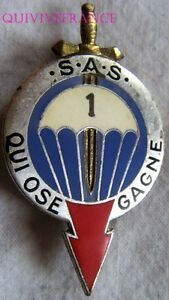 IN6780-INSIGNE-1-Regiment-Parachutiste-d-Infanterie-de-Marine-email-rouge