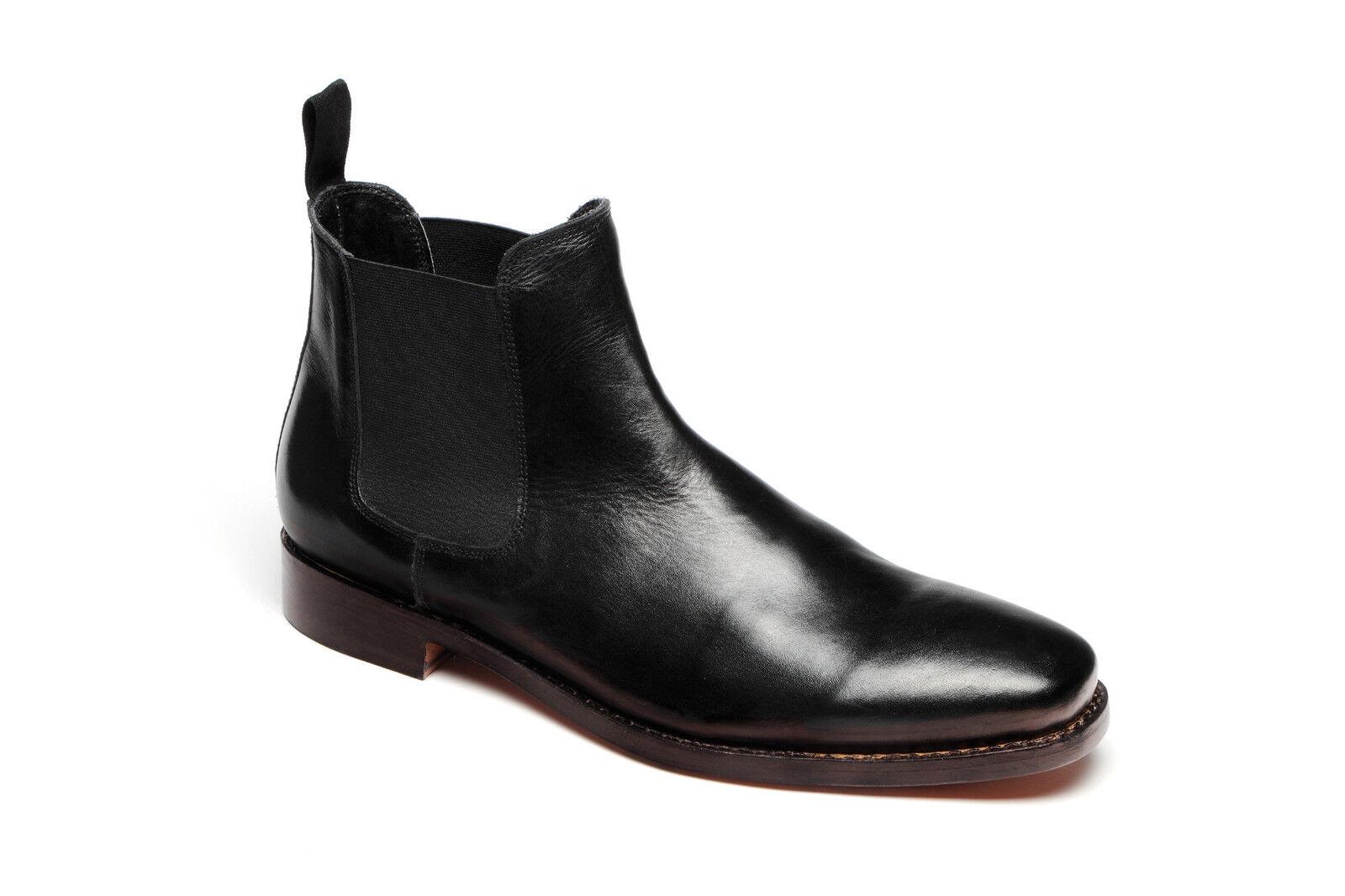 Moda barata y hermosa Zapatos Seguridad Para Hombres Puntera De Acero Botas De Trabajo-L7295 Dama ligero Slip On..
