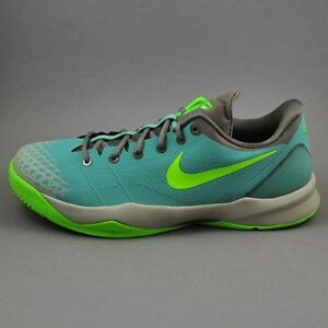 f029b7f4e395  120 MENS NIKE ZOOM KOBE BRYANT BASKETBALL VENOMENON 4 SIZE 14 NEW ...