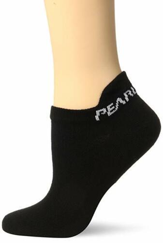 Pearl iZUMi MultiSport Women/'s W Attack No Show Sock Size Small 5-7