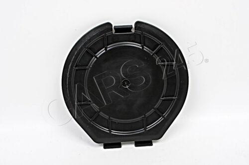 Genuine BMW X5 E70 X6 E71 2006-2014 Oil Sump Pan Underfloor Plug Cover Flap