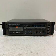 For NAKAMICHI 580 M 660ZX 670ZX 680ZX 681ZX 682ZX for JVC RC-M90 W JW flat belt