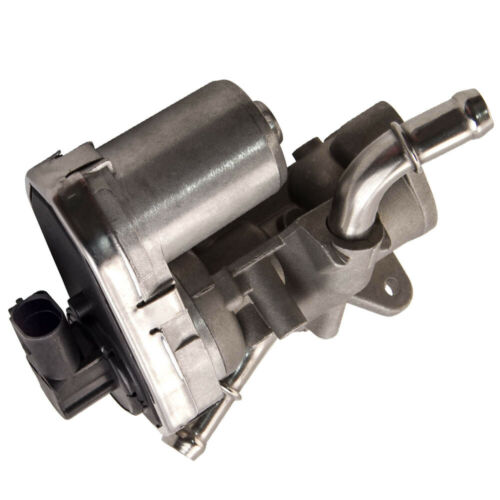 EGR Valve for Ford Transit 2.2 TDCi 2006-2014 Water Cooled 1480549 8C1Q9D475AA