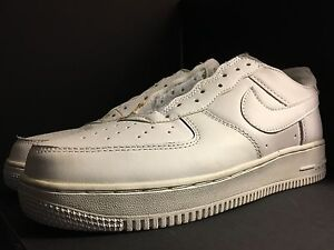 White Force 1 Nike 10 About Air Details Low Size htsCxrdQ