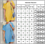 Plus-Size-Women-Solid-Short-Sleeve-Tunic-Dress-Ladies-Summer-Beach-Mini-Dress thumbnail 3