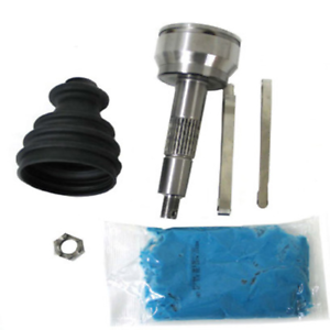 Details about  /Heavy Duty Joint Kit For 1996 Polaris Magnum 425 6x6 ATV Performance Tool CVJ520