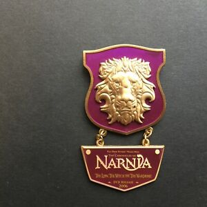 The-Chronicles-of-Narnia-The-Lion-The-Witch-and-The-Wardrobe-Disney-Pin-46124