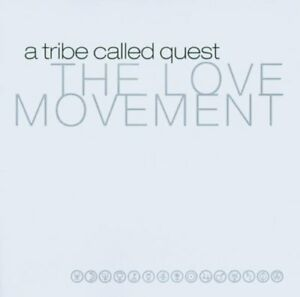 A-Tribe-Called-Quest-The-Love-Movement-CD