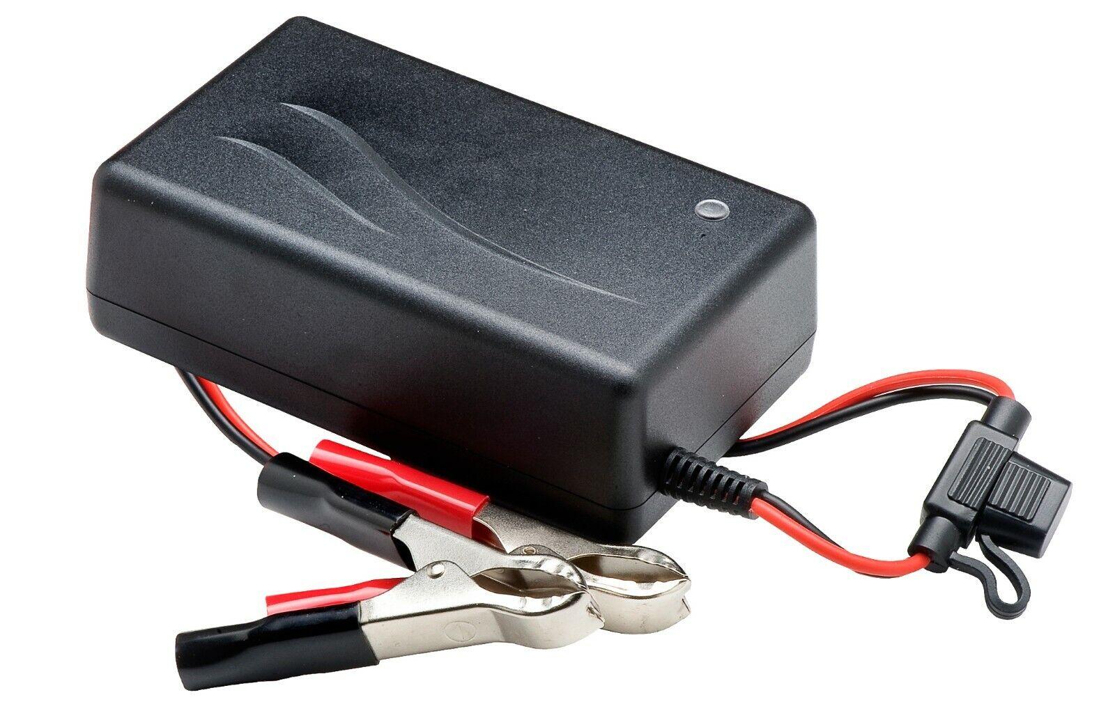 Mascot 2215 NiMH cargador para conjuntos de baterías 5-10 celdas 7,2-12v 1,8a régimen