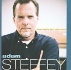 One More for the Road * by Adam Steffey (CD, Oct-2009, Wel/Sugar Hill)