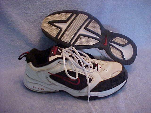 Hombre Zapatos zapatos nike air Monarch running zapatos Zapatos cómodos zapatos nuevos para hombres y mujeres, el limitado tiempo de descuento 88e4aa