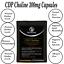 miniatura 1 - CDP Colina 300MG capsula, Citicolina