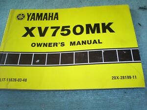 Yamaha Lc Wiring Diagram on