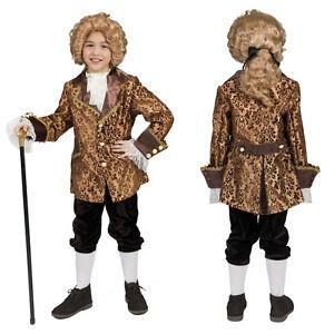 Costume DINOSAURO Tg da 5 a 12 anni