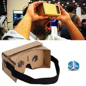 Google-Cardboard-3d-Glasses-Virtual-Reality-Glasses-VR-Box-DIY-headset-0-2