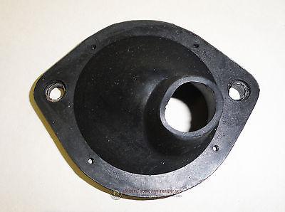 70-81 Camaro Firebird Trans Am Heater Core w// AC ADPI