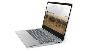 Lenovo-ThinkBook-13s-13-3-FHD-i5-8265U-8GB-DDR-256GB-SSD-Integrated-Intel