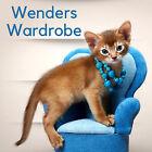 wendersswardrobe