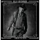 Long in the Tooth [Digipak] * by Billy Joe Shaver (CD, Aug-2014, Lightning Rod Records)