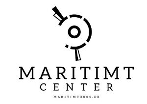 Maritimt Center Helsingoer ApS