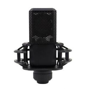 Microphone MW-360