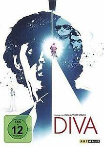 Diva-de-Jean-Jacques-Beineix-DVD-etat-tres-bon