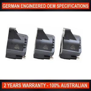 3-x-Ignition-Coil-for-Toyota-Lexcen-VN-II-VP-3-8L-Lexcen-VR-VS-3-8L-VH
