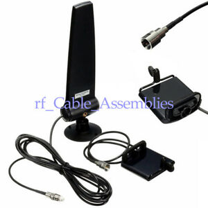 GSM-CDMA-4G-LTE-Antenna-Cellphone-Signal-Booster-Amplifier-Holder-for-Cell-Phone