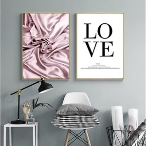 Love-Quote-Wall-Art-Canvas-Nordic-Poster-Abstract-Print-Living-Room-Decoration
